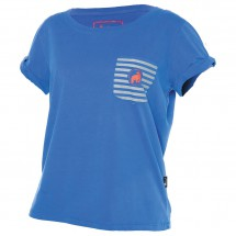 Local - Women's Shore Loose Fit T-Shirt - T-shirt
