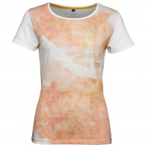 Chillaz - Women's Gandia Mountain Style - T-Shirt