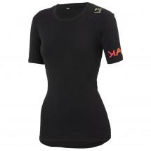 Karpos - Women's Karpos Mano Tee - T-skjorte