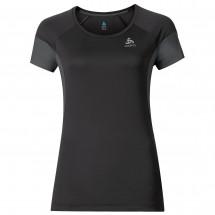 Odlo - Women's Versilia T-Shirt S/S - Joggingshirt