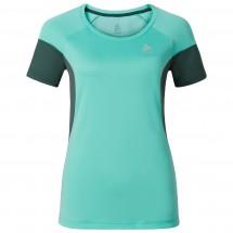 Odlo - Women's Versilia T-Shirt S/S - Juoksupaita