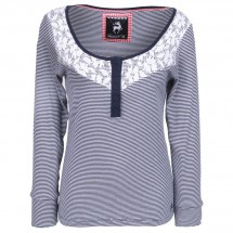 Alprausch - Women's Magdalena - Long-sleeve