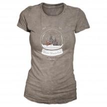Alprausch - Women's Schneechugle - T-Shirt
