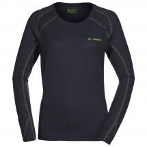 Vaude - Women's Signpost L/S Shirt - Long-sleeve