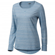 Marmot - Women's Alyssa LS - Long-sleeve