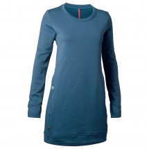 Houdini - Women's Bliss Tunic - Manches longues