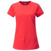 RAB - Women's Stance Tee - T-paidat