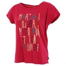 Maloja - Women's SchlarignaM. - T-Shirt