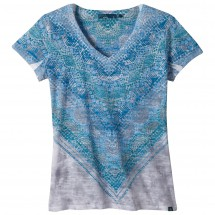 Prana - Women's Braiden Top - T-shirt