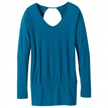 Prana - Women's Cantena Top - Yoga shirt