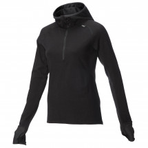 Inov-8 - Women's Race Elite Merino LSZ - Joggingshirt