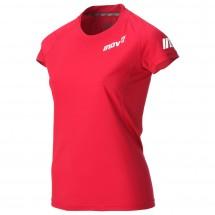 Inov-8 - Women's Base Elite Merino SS - T-shirt de running