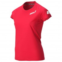 Inov-8 - Women's Base Elite Merino SS - Joggingshirt