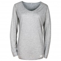 bleed - Women's Longsleeve Tencel - Long-sleeve