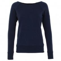 SuperNatural - Women's Relax LS - Yogashirt