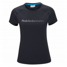 Peak Performance - Women's Gallos S/S - Laufshirt