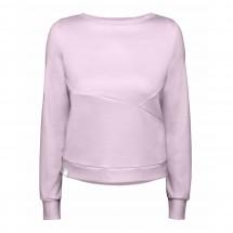 Rewoolution - Women's Candra - T-shirt de yoga