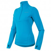 Pearl Izumi - Women's Fly Thermal Run Top - Juoksupaita