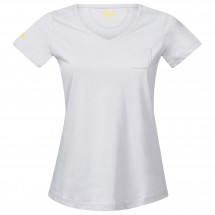 Bergans - Lom Lady Tee - T-shirt