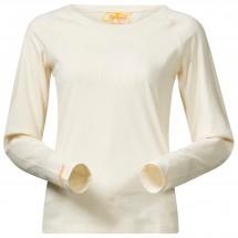 Bergans - Women's Cecilie Long Sleeve - Long-sleeve