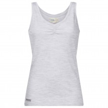 Bergans - Women's Linnea Wool Singlet - Top