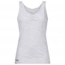 Bergans - Women's Linnea Wool Singlet - Haut