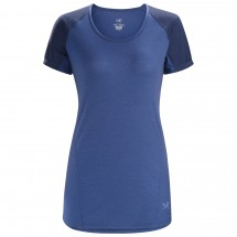 Arc'teryx - Women's Lana Comp SS - T-shirt