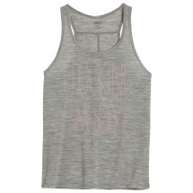 Icebreaker - Women's Aria Tank Flocking A - Tank-topit
