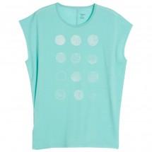 Icebreaker - Women's Aria Tunic Radius - T-shirt