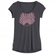 Icebreaker - Women's Spheria S/S Scoop Sunrays - T-shirt