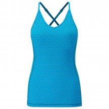 Moon Climbing - Women's Sigma Vest - Tank-topit