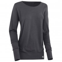 Kari Traa - Women's Kristina LS - Long-sleeve