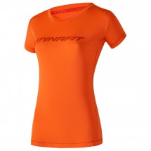 Dynafit - Women's Traverse 2 S/S Tee - T-Shirt