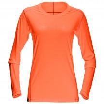 Norrøna - Women's /29 Tech Long Sleeve Shirt - Longsleeve