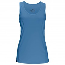 Norrøna - Women's /29 Tech Singlet - Top