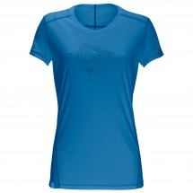 Norrøna - Women's /29 Tech T-Shirt - T-shirt