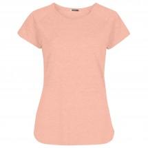 Norrøna - Women's /29 Tencel T-Shirt - T-shirt