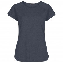 Norrøna - Women's /29 Tencel T-Shirt - T-paidat