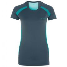Vaude - Women's Cassons Shirt II - T-Shirt