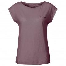 Vaude - Women's Moja Shirt - T-shirt