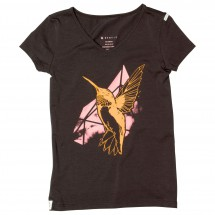 Gentic - Women's Joytop Tee - T-shirt