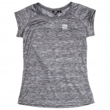 66 North - Atli Women's T-Shirt - T-paidat