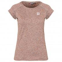 66 North - Atli Women's T-Shirt - T-shirt