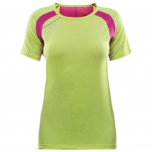 Devold - Energy Woman T-Shirt - T-shirt de running