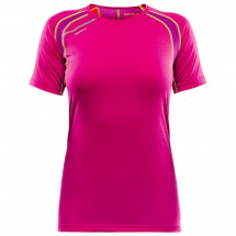 Devold - Energy Woman T-Shirt - Running shirt