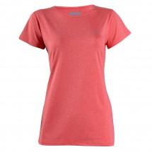 2117 of Sweden - Women's Brattefors Outdoor T-Shirt