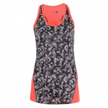 2117 of Sweden - Women's Ödakra Running Tanktop - Running sh