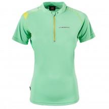 La Sportiva - Women's Forward T-Shirt - Løpetrøye