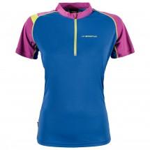 La Sportiva - Women's Forward T-Shirt - Laufshirt