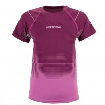 La Sportiva - Women's Medea T-Shirt - Running shirt